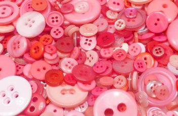 buttons_pink